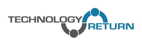 Technology_Return_Logo